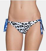 CAPRI Bikini tanga