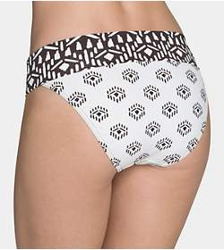 SARDEGNA Bikini tai bottom