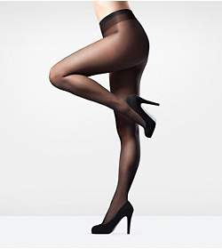 GLOSS 15 Sheer Tights