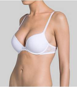 DAWN SPOTLIGHT Push-up bra
