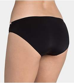 CONTOURING SENSATION Tai brief