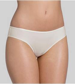 BODY MAKE-UP MAGIC WIRE Tai brief