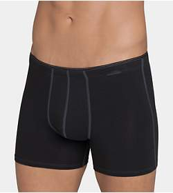 SLOGGI MEN UPGRADE Heren Short