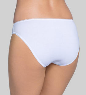 SLOGGI FEEL SENSATIONAL Tai brief