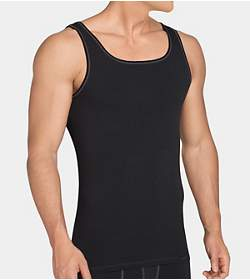 SLOGGI MEN UPGRADE Men's vest tank top