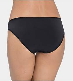 TRUE CURVES FOREVER Tai brief