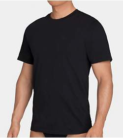 SLOGGI MEN COTTON T Shirt with short sleeves