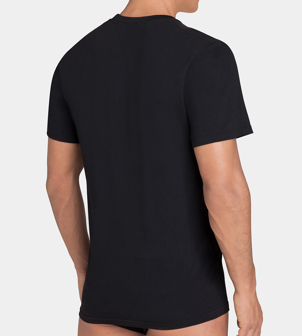 SLOGGI MEN COTTON T