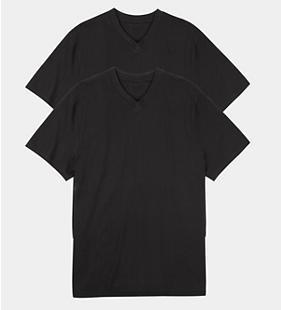 SLOGGI MEN COTTON T Herren Shirt mit kurzem Arm