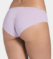 ESSENTIAL MINIMIZER Tai brief