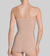 SECOND SKIN SENSATION Shapewear Body 3 in 1