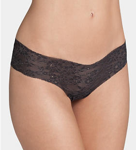 SLOGGI LIGHT LACE 2.0 Brazilian Slip