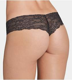 SLOGGI LIGHT LACE 2.0 Slip brasiliano