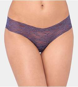 SLOGGI LIGHT LACE 2.0 Brasilianske trusse