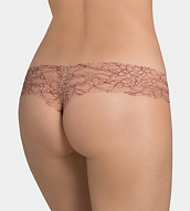SLOGGI LIGHT LACE 2.0 Brazil