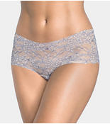 SLOGGI LIGHT LACE 2.0 Short