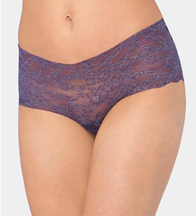 SLOGGI LIGHT LACE 2.0 Shorts