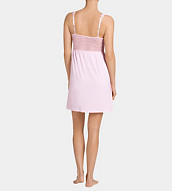 AMOURETTE SPOTLIGHT Night dress