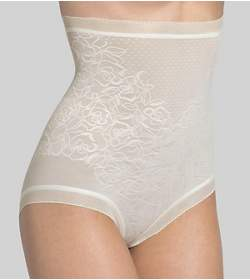 SCULPTING SENSATION Shaperwear Culotte taille haute
