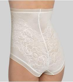 SCULPTING SENSATION Shaperwear Slip met hoge taille