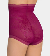 SCULPTING SENSATION Shapewear Highwaist panty