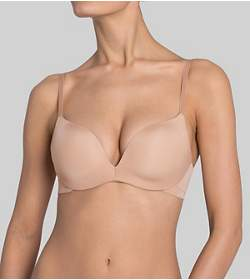 BODY MAKE-UP MAGIC WIRE Magic Wire Push-up bh