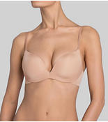 BODY MAKE-UP MAGIC WIRE Magic Wire Push-up bra