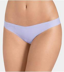 SLOGGI TOUCH IT H String brief