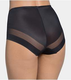 PERFECT SENSATION Culotte galbante