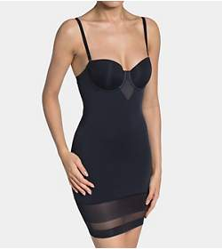 PERFECT SENSATION Shapewear Underkjole