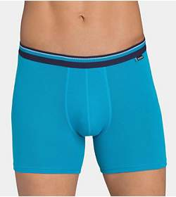 SLOGGI MEN URBAN Herr shorts