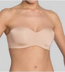 BODY MAKE-UP MAGIC WIRE Magic Wire bra with detachable straps