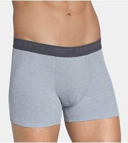 SLOGGI MEN EXPLORER Men's shorts