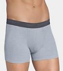 SLOGGI MEN EXPLORER Men's shorts