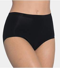 SLOGGI INVISIBLE SUPREME COTTON Culotte galbante