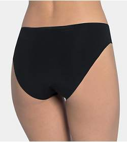 SLOGGI INVISIBLE SUPREME COTTON Tai brief