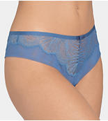 ICONIC ESSENCE String brief
