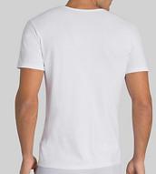 SLOGGI MEN EXPLORER Shirt with short sleeves