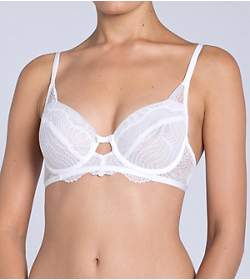 ICONIC ESSENCE Reggiseno con ferretto