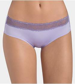 SLOGGI WOW! LACE Hipster