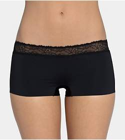 SLOGGI WOW! LACE Short