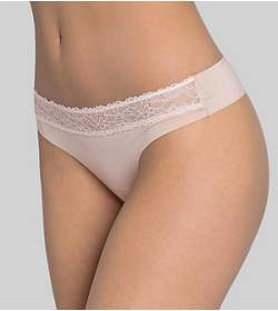 SLOGGI WOW! LACE Stringslip