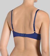 SLOGGI WOW! LACE Push-up bra