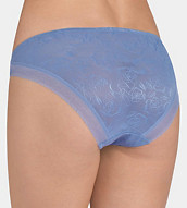 SCULPTING SENSATION Tai brief
