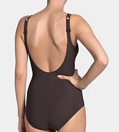 SAFARI CHIC Swimsuit underwired