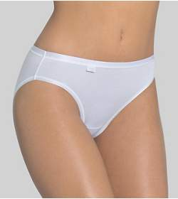 SLOGGI FEEL NATURAL Tai brief