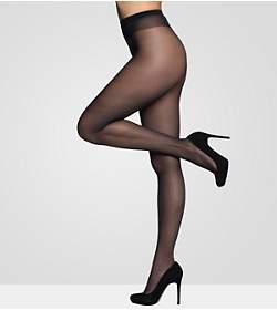 MAT 15 Sheer Tights