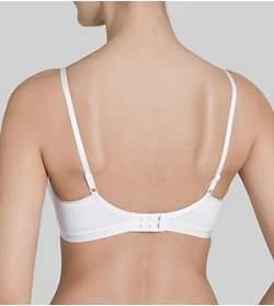 SLOGGI ROMANCE Non-wired bra