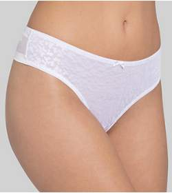BODY MAKE-UP BLOSSOM String trosa