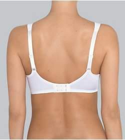 MODERN FINESSE Minimizer bra